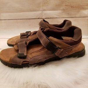 9c5cbf449483 Dr. Scholl s Shoes - Dr Scholl s leather Birkenstock style ...